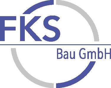 FKS Bau