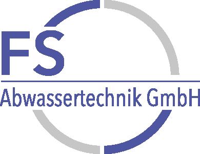 FS Abwassertechnik GmbH | Logo