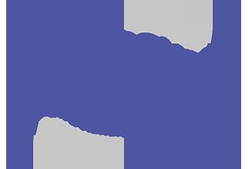 Rohr Schum | Logo